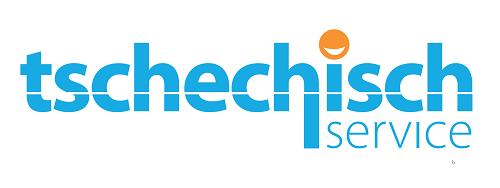tschechisch-service.de