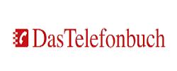 das-telefonbuch-tschechisch-service.de