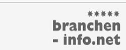 branchen-info.net-tschechisch-service-de