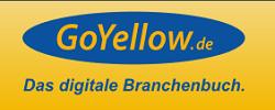 goyellowde-tschechisch-service-de