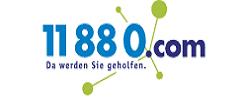 11880-tschechisch-service-de