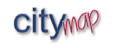 citymap-tschechisch-service.de