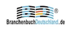 branchenbuchdeutschland