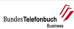 bundestelefonbuch-tschechisch-service-de