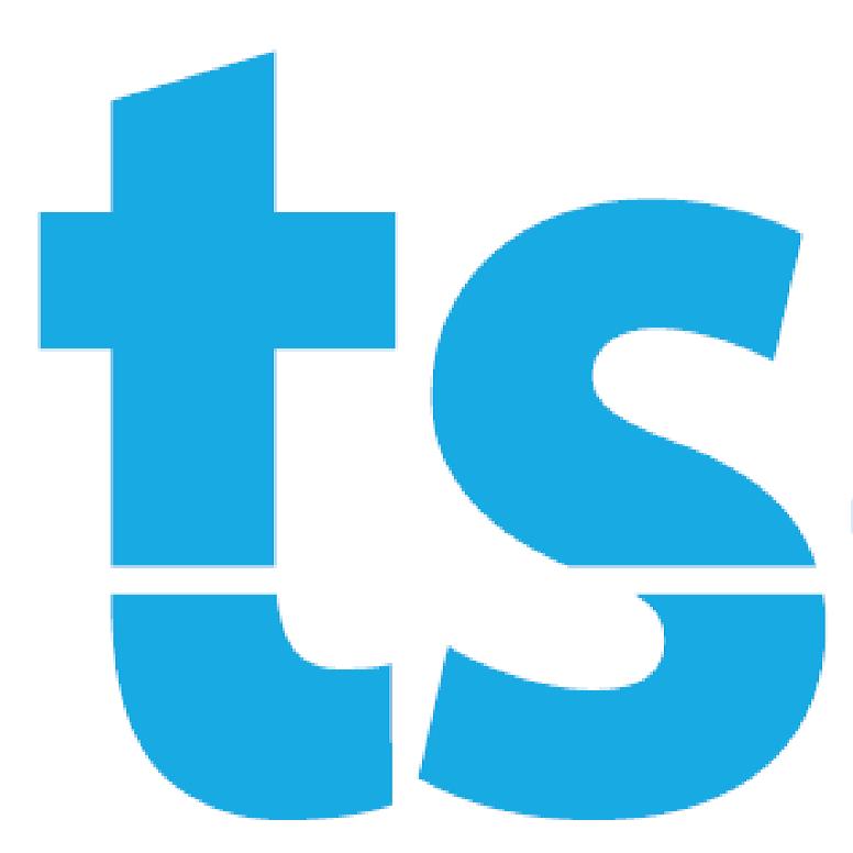 tschechisch-service.de | Übersetzungen